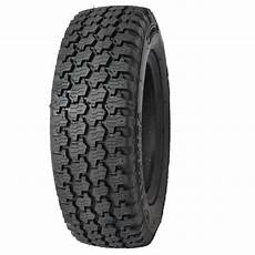 road tire wrangler 195 80 r15 italian company pneus ovada