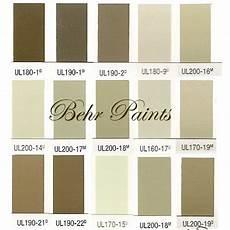 297 best behr paints images on pinterest color palettes
