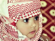 12 best images about Arab Kids ??????? ???? on Pinterest