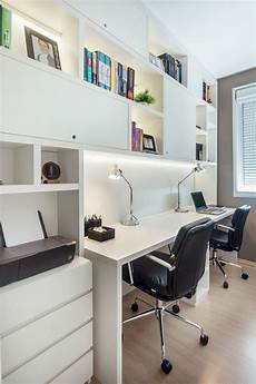small home office furniture home office furniture desk small spaces workspace ideas