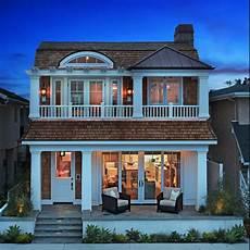 beautiful inspiring beach style homes