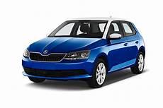 voiture skoda prix prix voiture neuve en tunisie voiture en tunisie achat