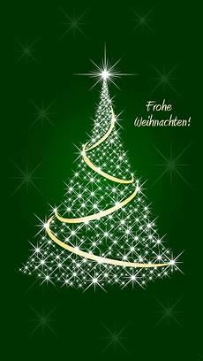 frohe weihnachten 005 kostenloses handy hintergrundbild