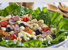 tortellini fruit salad_image