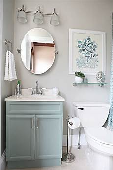 Black And Blue Bathroom Ideas New Home Interior Design I The Decor
