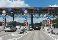 contacter vinci autoroute comment se faire rembourser par vinci autoroute se faire rembourser
