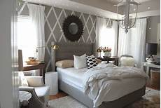 showcase your style unique painting ideas for bedrooms