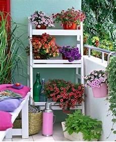 Balkon Ideen Pflanzen - 55 balcony greenery ideas choose flowers for balcony and