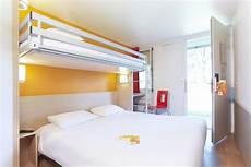hotel melun pas cher h 244 tels pas chers premiere classe melun senart vert denis premi 232 re classe