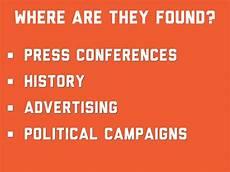 types of propaganda by lreade