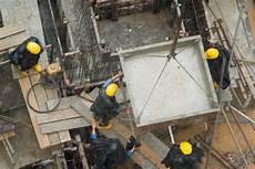 beton gie 223 en 187 mischung f 252 r z 228 hen beton flie 223 beton