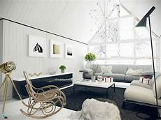 21 relaxing living rooms with gorgeous modern 21 relaxing living rooms with gorgeous modern sofas