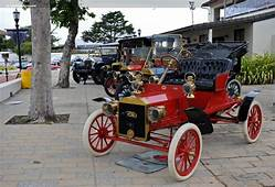 1906 Ford Model N Image Chassis Number 427 Photo 14 Of 32