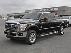 transmission control 2010 ford f250 head up display buy 2012 ford f250 lariat40 132 crew cab pickup black adobe 11632 1ft7w2bt9ceb05823 diesel 6 7l