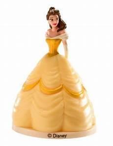 kuchendeko figur gelb 8cm partydeko karneval und