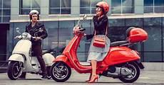 assurance scooter pas cher assurance scooter pas cher en ligne