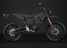 2013 zero fx all new electric bike pricing autoevolution