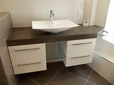 plan travail salle de bain salle de bain flip design boisflip design bois