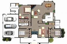 sarah susanka house plans sarah susanka house plans house blueprints house plans