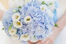 the 15 most popular wedding flowers in 2019 shutterfly