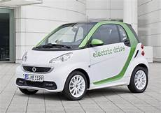 smart fortwo ed upgraded smart fortwo ed autoesque