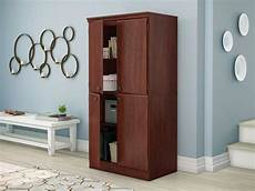 home office storage furniture home office furniture the home depot canada