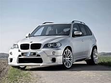 Bmw X5 Tuning - auto cars new bmw x5 with new engine