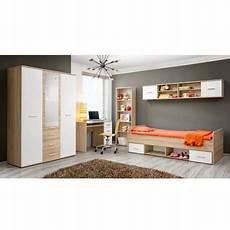 chambre enfant ch 234 ne blanc daro 2 cbc meubles