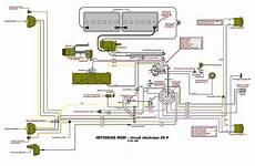 Circuit Electrique Automobile Pdf Sur Les Voitures