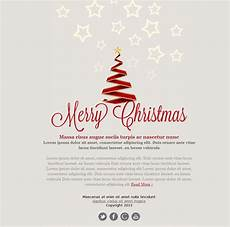 free email templates for card greeting