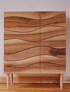 massivholzmoebel modern schlicht design eiche altholz