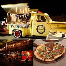 Food Trucks For Weddings