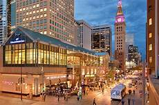 things to do in denver when you wake up in denver adventure awaits explore the city s greatest