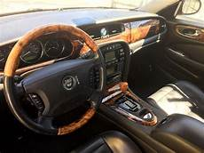 free service manuals online 2006 jaguar xj interior lighting used 2006 jaguar xj series xj8 for sale in hollywood fl 33023 cars 4 you inc