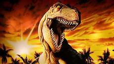 Jurassic World Malvorlagen Hd Jurassic World Wallpapers Best Wallpapers