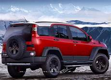 casey artandcolour cars jeepster reborn as fiat jeep