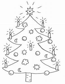 Malvorlagen Weihnachtsbaum Zum Ausdrucken Ausmalbilder Weihnachtsbaum Kostenlos Malvorlagen Zum