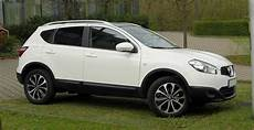 nissan qashqai 2 0 2013 auto images and specification