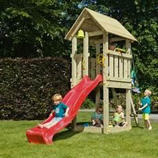 station de jeux pour enfants en bois trait 233 autoclave