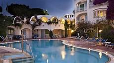 hotel ischia porto ischia in pullman 15 giorni porto hotel felix terme
