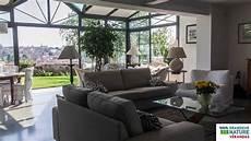 veranda interieur une v 233 randa grandeur nature sur 2 233 tages les clients