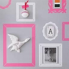 cornici adesive decorare le pareti di casa