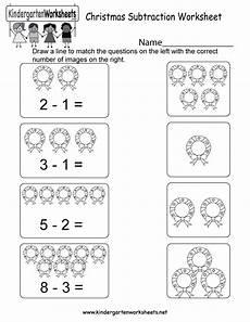 subtraction worksheet for kindergarten printable 10491 free printable subtraction worksheet for kindergarten