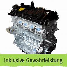 bmw n47 motor kaufen als gebraucht motor austauschmotor
