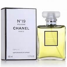 diffuseur de parfum pas cher top 10 parfum chanel pas cher de tous les temps avec prix