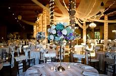 diy wedding venues atlanta ga columbus georgia indoor wedding venue river mill event centre http rivermilleventcentre com