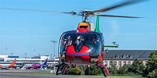 Hubschrauber Rundflug Berlin City Berlin De