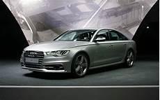 Audi Rs6 Wiki - audi s6