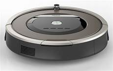irobot vaccum review irobot roomba 880 the test pit