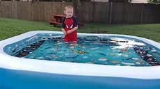 produit miracle eau verte piscine comment entretenir l eau d une piscine gonflable pour